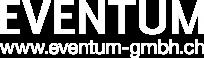 EVENTUM GmbH